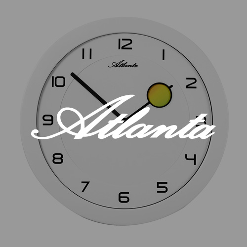 atlanta1_500px