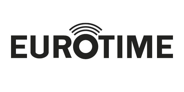 Eurotime