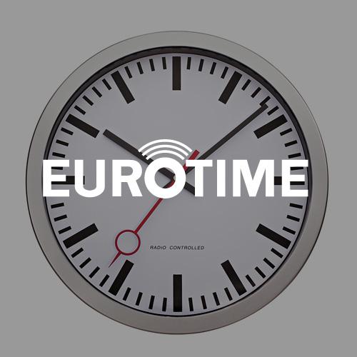 eurotime1_500px