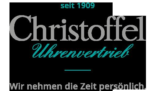 Christoffel Uhrenvertrieb