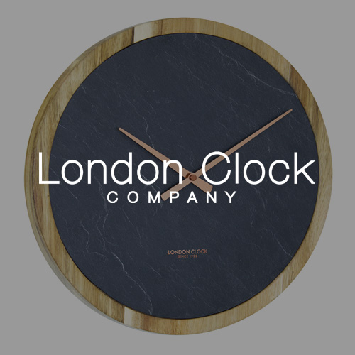 london_clock1_500px