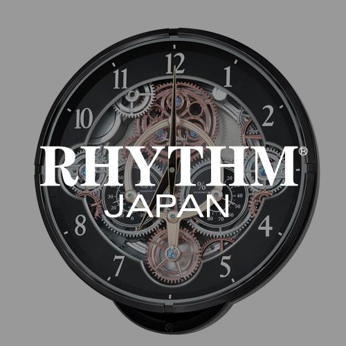 rhythm1_500px