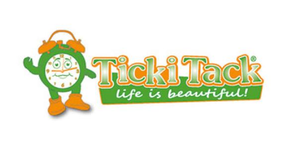 Tickitack