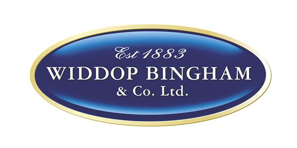 Widdop-bingham