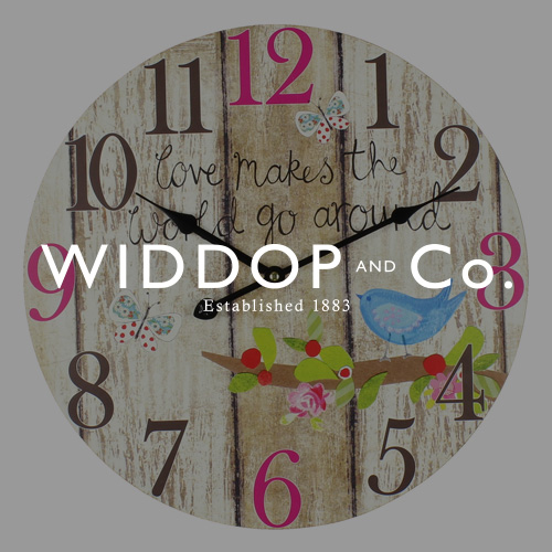 widdop1_500px-1