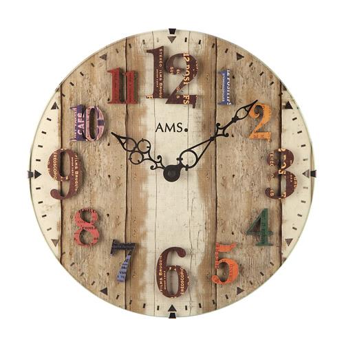 AMS_9423