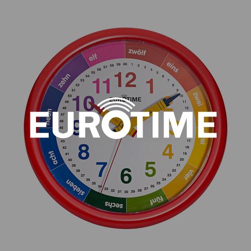 KU_eurotime1_500px