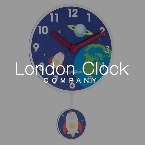 KU_london-clock1_500px