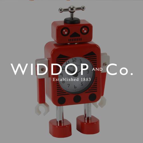 KU_widdop1_500px-1
