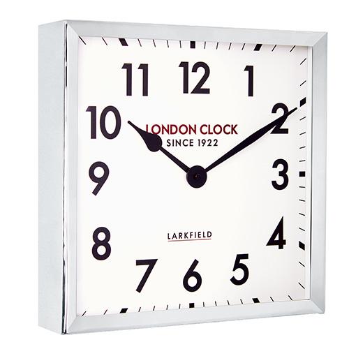 Londonclock_24393