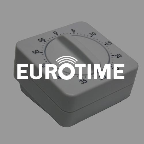 SO_eurotime_500px