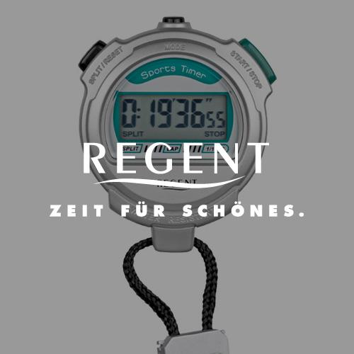 SO_regent_500px