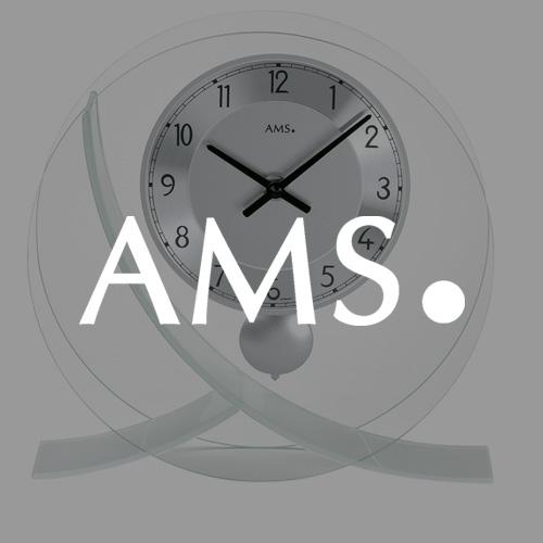 TIU_ams1_500px