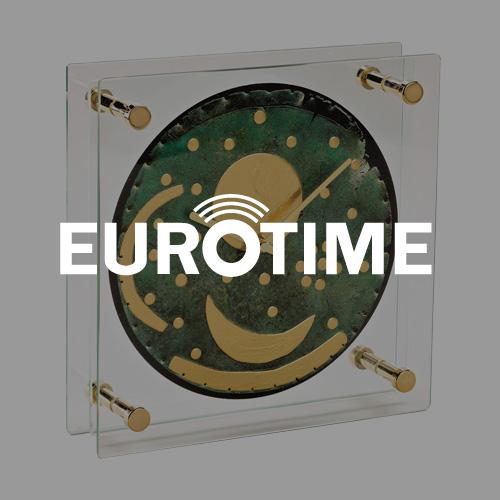 TIU_eurotime1_500px