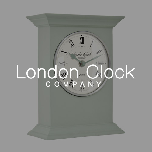 TIU_london-clock1_500px