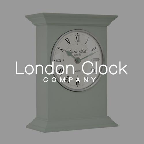 TIU_london-clock1_500px