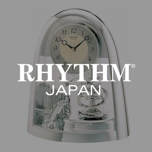 TIU_rhythm1_500px