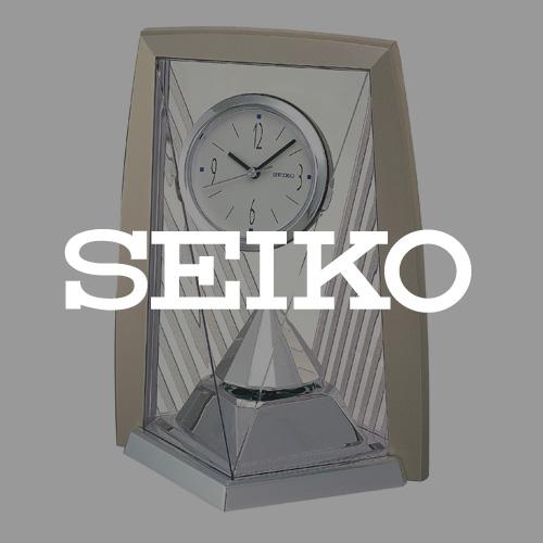 TIU_seiko1_500px