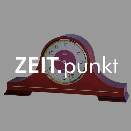 TIU_zeitpunkt1_500px