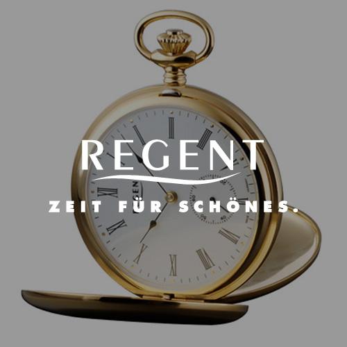 TU_regent1_500px