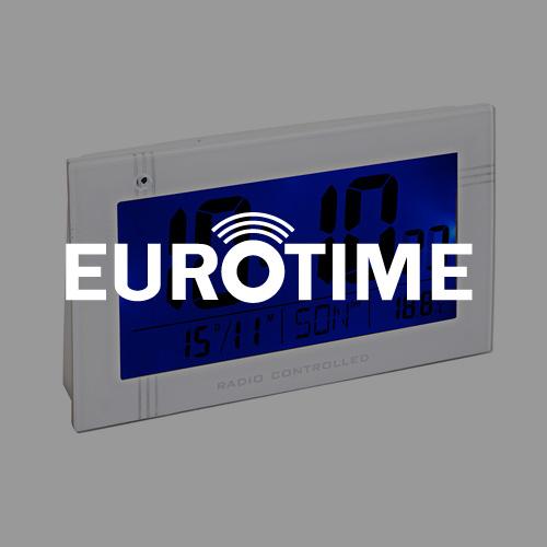 Wecker_eurotime1_500px