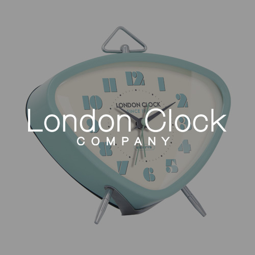 Wecker_london-clock1_500px