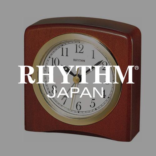 Wecker_rhythm1_500px