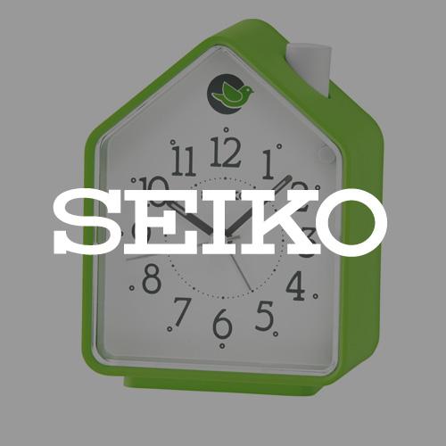 Wecker_seiko1_500px