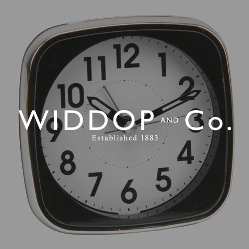 Wecker_widdop1_500px-1