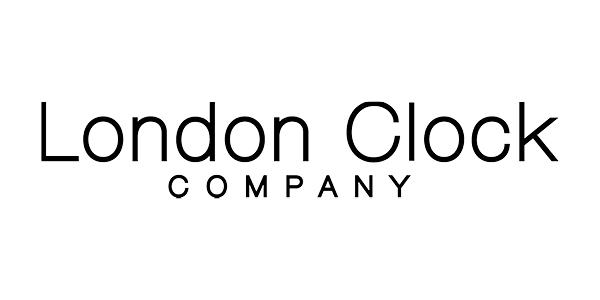 London-clock