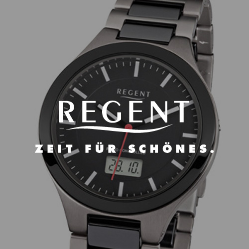 regent1_500px