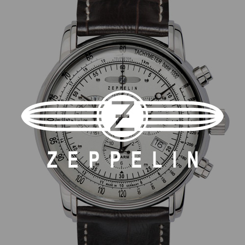 zeppelin1_500px