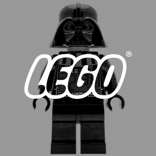 KU_lego