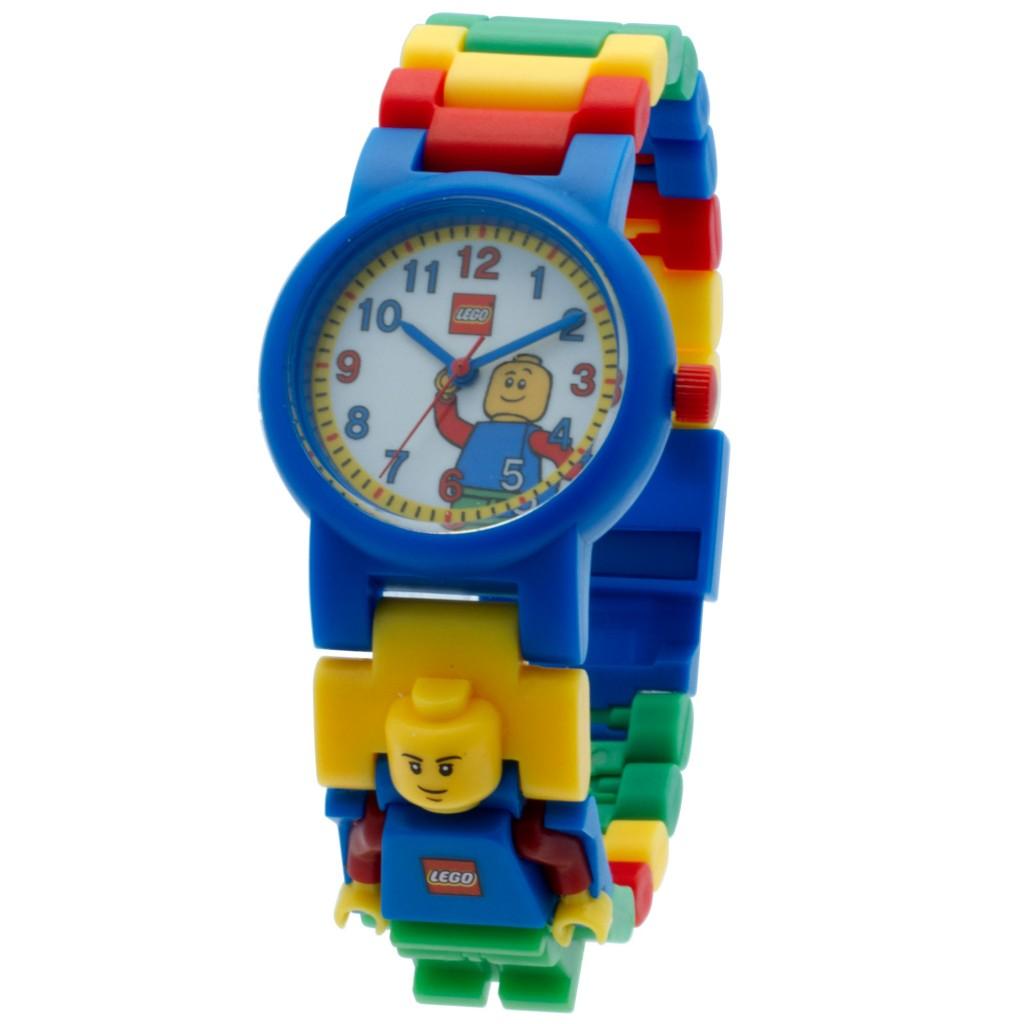 LEGO_Classic_8020189_Neu-1024x1024