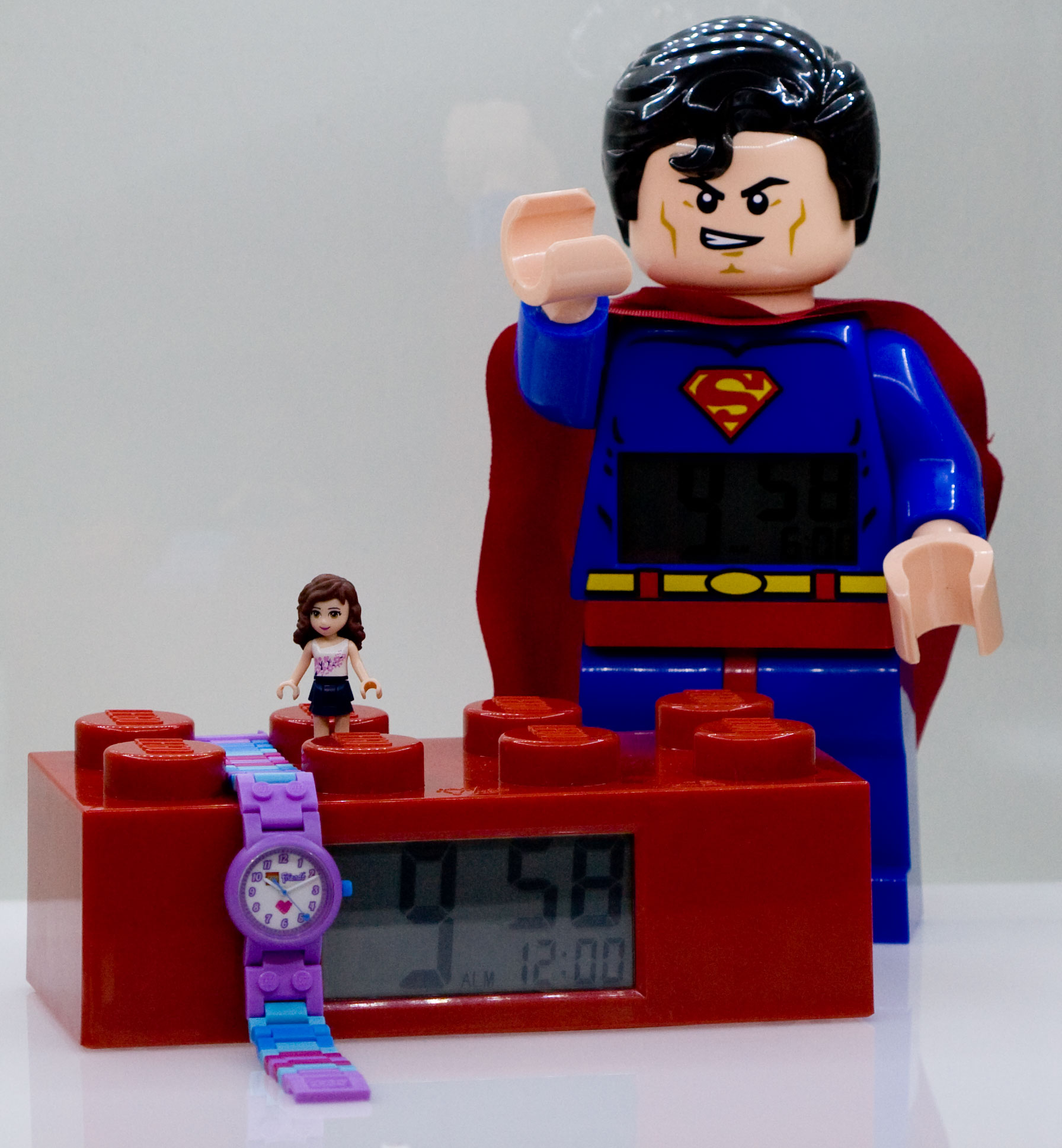 LEGO® Ab Sofort Bei Christoffel