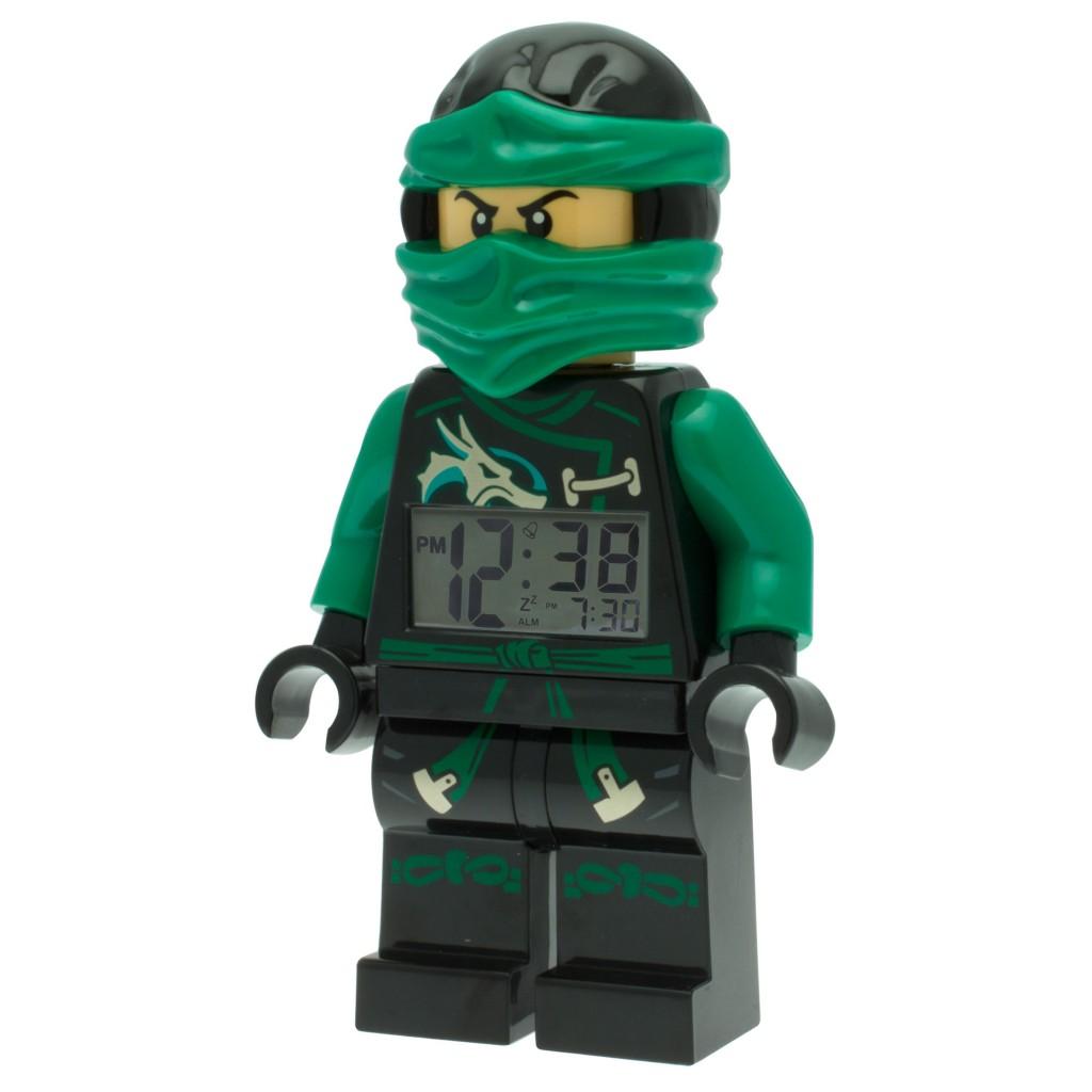 LEGO_Ninjago_9009402_Neu-1024x1024