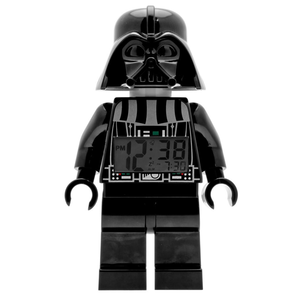 LEGO_StarWars_DarthVader_Ne-1024x1024