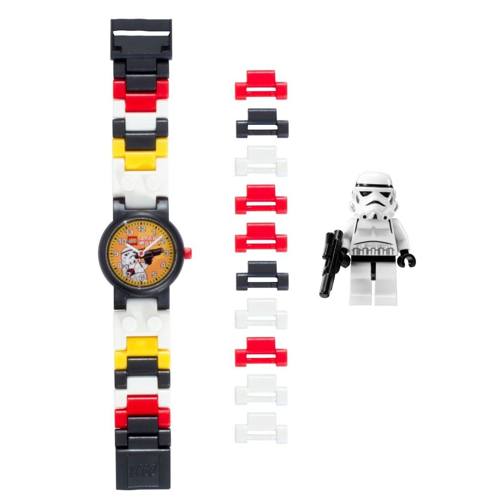 LEGO_StarWars_StormtrooperN-1024x1024