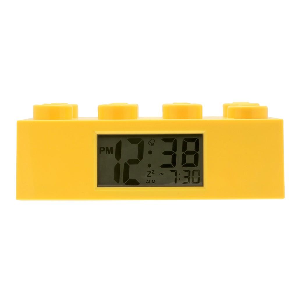 LEGO_Stein_9002144_Neu-1024x1024