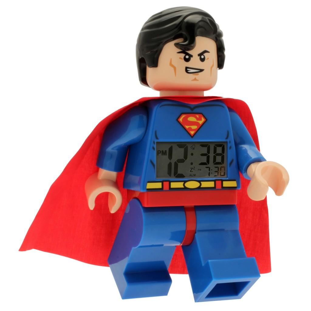 LEGO_Superman_9005701_Neu-1024x1024