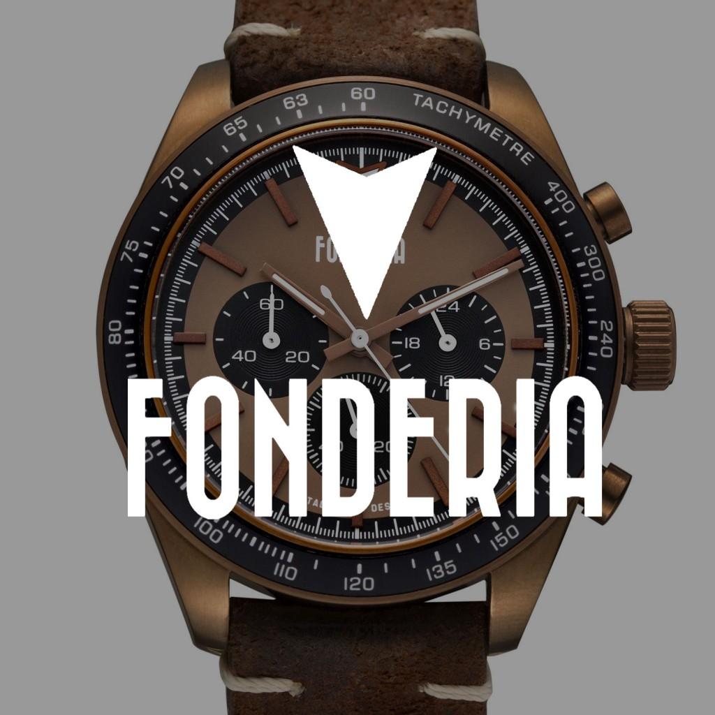 FONDERIA_1-1024x1024