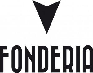 FONDERIA_Logo