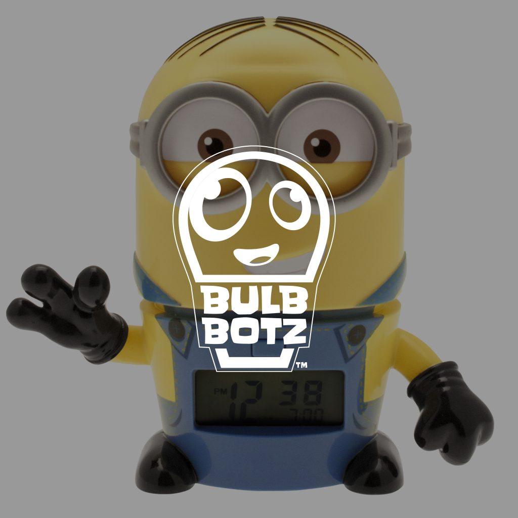 BulbBotz_DavemitLogo-1-1024x1024