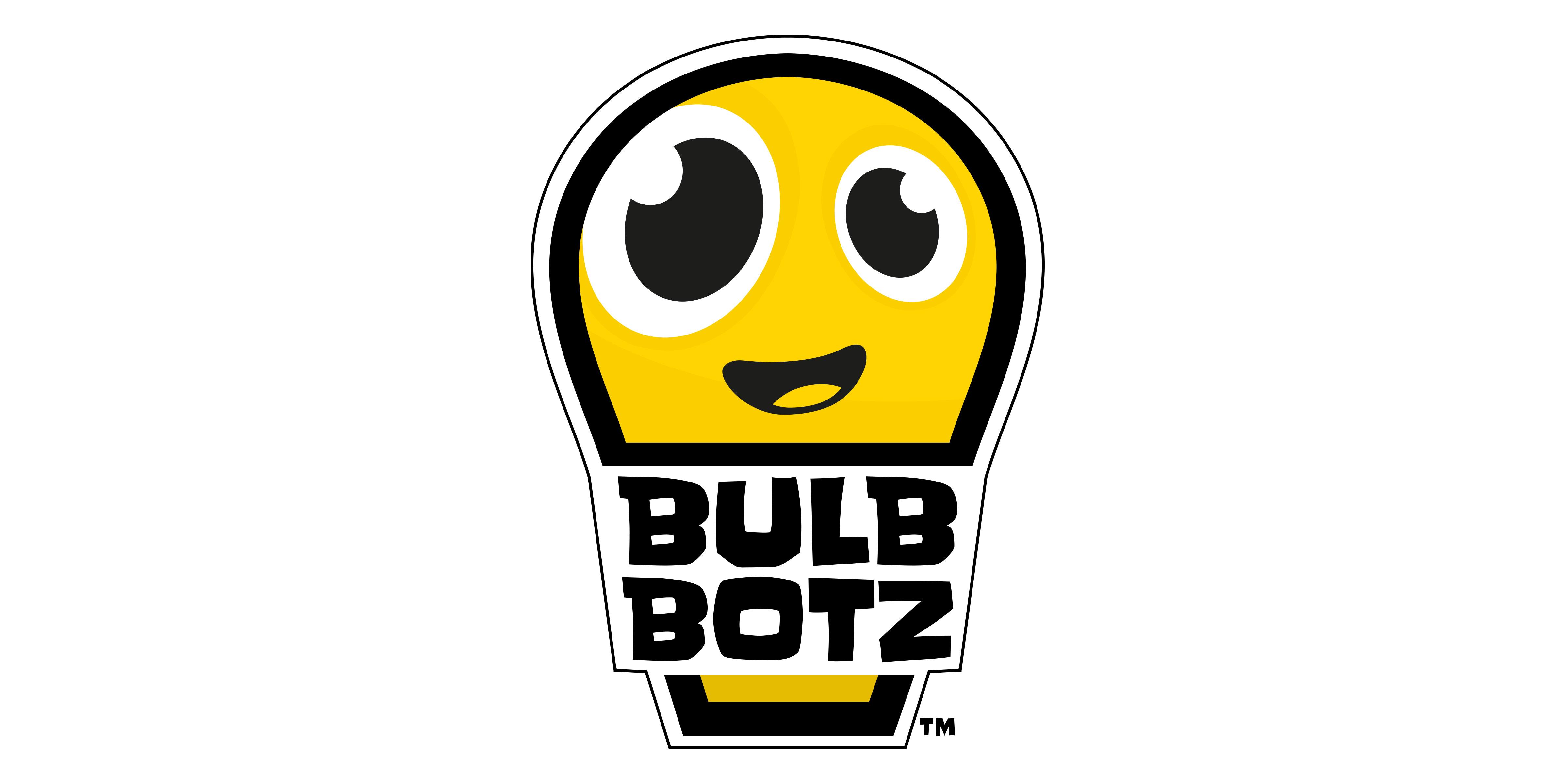 BulbBotz_Logo