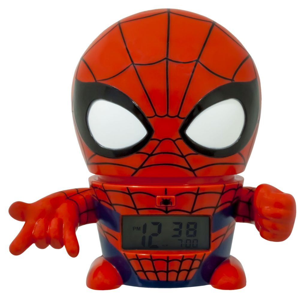 BulbBotz_Spiderman_1-1024x1024