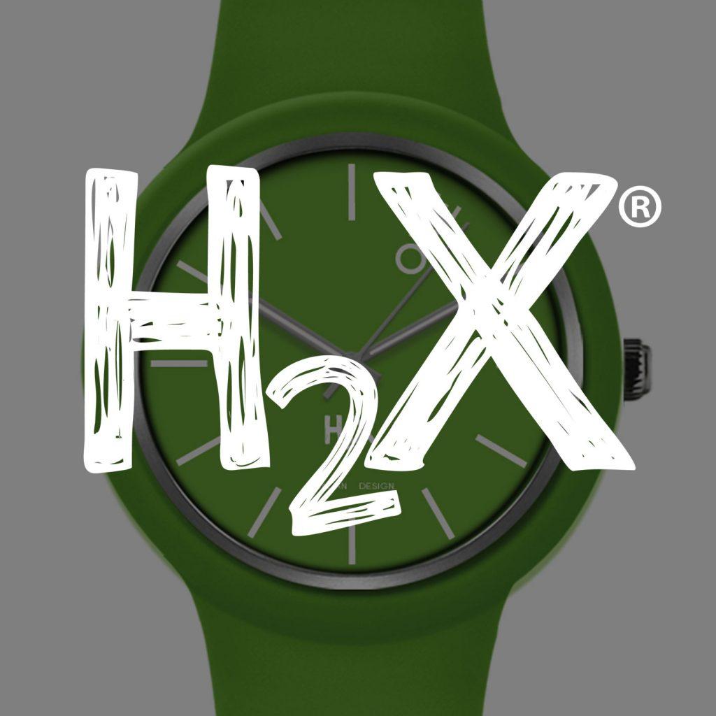 H2X_Kategorie-1024x1024
