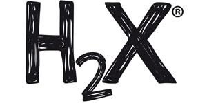 H2X_logo_300x150