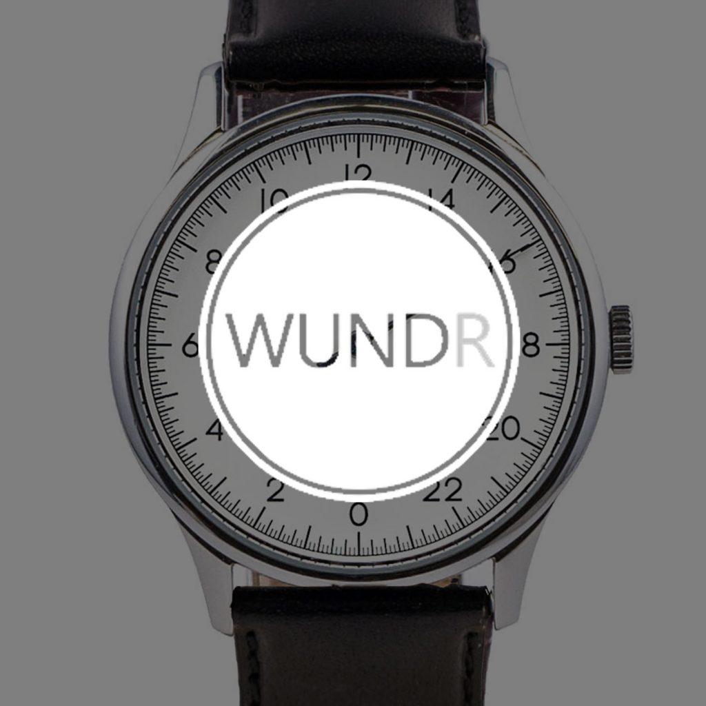 WUNDR_Kategorie-1024x1024