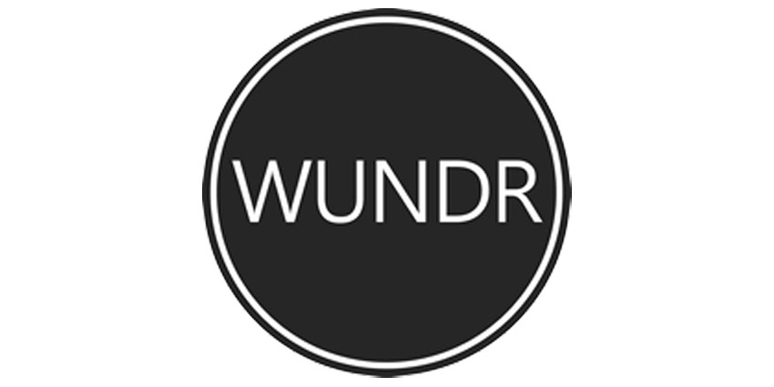 WUNDR_logo_300x150
