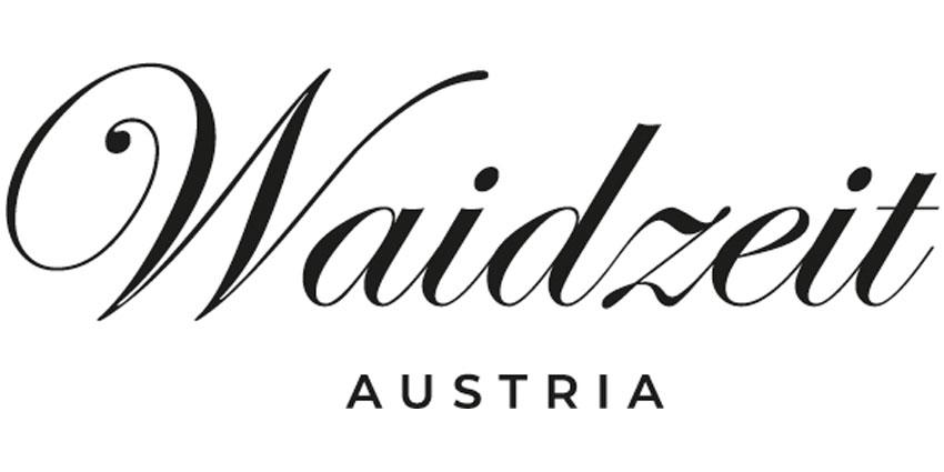 Waidzeit_logo